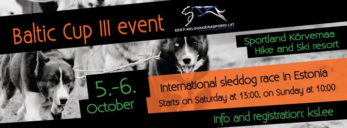 Baltic-Cup-3-event-Facebook-banner-international