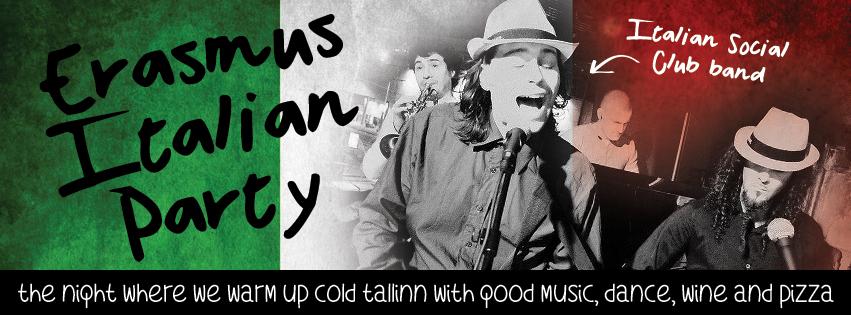 Erasmus-Italian-Party-Tallinn-2013-FB-cover
