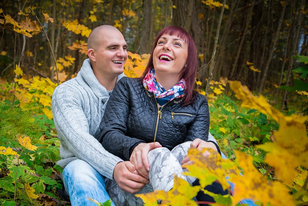 Liisi-Rainis-okt2014-foto-Mariin-Kaljula-72